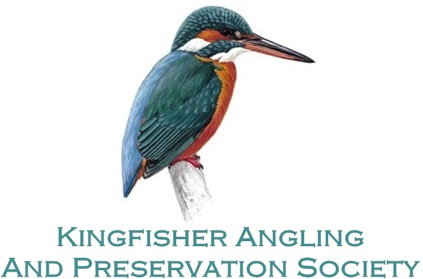 Kingfisher Angling and Preservation Society