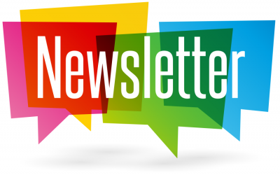 Kingfisher News – January 2018